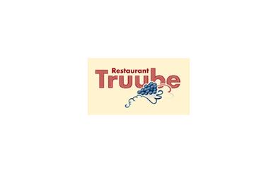 Logo Restaurant Truube