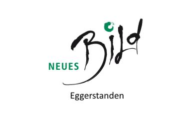 Logo Neues Bild Eggerstanden