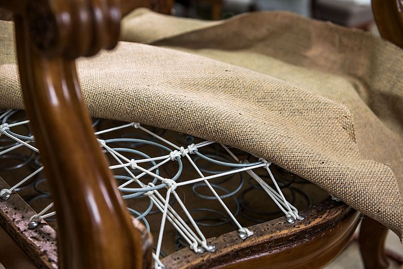 handwerk christoffel polsterhandwerk ag 9050 appenzell meistersr te. Black Bedroom Furniture Sets. Home Design Ideas