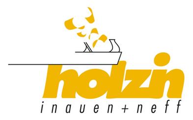 Logo Holzin